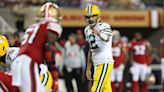 49ers observations: Aaron Rodgers, Packers stun SF as time expires
