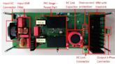 大聯大世平集團推出基於ON Semiconductor NCP1632的馬達驅動器方案   蕃新聞