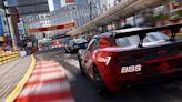 Codemasters anuncia GRID Legends en EA Play Live