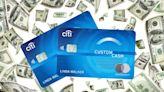 Cash-Back Rewards Go Automatic, Flexible