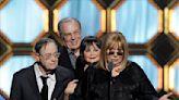 "David Lander Dies: ""Squiggy"" On TV's 'Laverne & Shirley' Was 73"