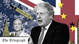 Is Boris adrift? Two years in, the Prime Minister faces defining policy decisions and calls for a shake-up