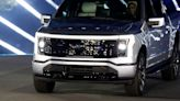 More electric pickup trucks are coming to market. The question now is who will buy them?