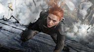 Scarlett Johansson files lawsuit against Disney over release of 'Black Widow'