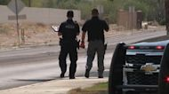 Deadly shooting rampage in Arizona