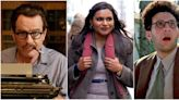 10 Movies Where The Protagonist Is A Screenwriter, Ranked (According To IMDb)