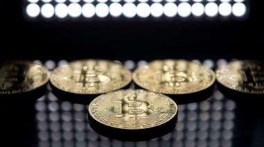 反彈難持續 小摩:信號顯示比特幣熊市將至 | Anue鉅亨 - 虛擬貨幣