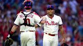 Braves, Phillies to go head to head with division in balance