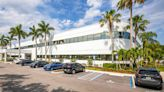 NYU-leased office in Boynton Beach sold to Apex Capital - South Florida Business Journal