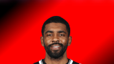 Nets have taken calls for Kyrie Irving
