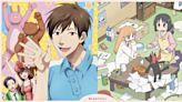 日本票選搞笑動畫TOP10!《銀魂》名場面大爆發、《體操哥哥》燦笑說出厭世語錄 | 影劇星聞 | 妞新聞 niusnews