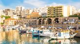 Crete and Portugal amongst Europe's best destinations for cheap 5-star hotels