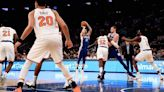 Possible New York Knicks Free Agency Target Announces Retirement