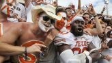 Schools, former players react to Texas potentially joining the SEC