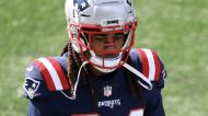 Patriots' Stephon Gilmore Places House on the Market; Will he be Traded?