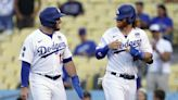 Dodgers still waiting for season to take off as they enter soft part of schedule