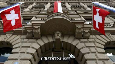 Archegos爆倉事件 瑞士信貸因風險顧慮而剝離明星交易員的基金
