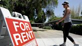 As COVID eviction ban ends, SC renters more likely in debt than most of US, study says