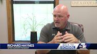 Many E. Oklahoma schools begin class Thursday