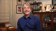 Jeff Foxworthy talks his new show, 'What's It Worth'