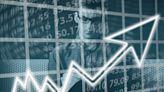 美一代投資傳奇告別信 點破股市致富關鍵 - 工商時報