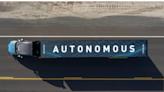 圖森未來創史上第三高,戴姆勒卡車拚明年進DAX