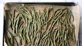 31 Green Bean Recipes That Will Spice Up Your Thanksgiving Menu