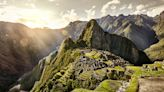 Four Seasons Unveils New 2022 Private Jet Itineraries, From Machu Picchu to the Galapagos Islands