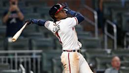 MLB DFS Plays: Tuesday 10/26