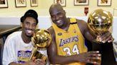NBA》拿冠軍成日常!NBA史上最強大的7個冠軍王朝