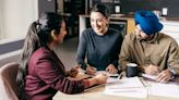 What Is a Wealth Management Certified Professional (WMCP)?