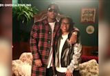 Chicago R&B singer Jeremih released from hospital after COVID-19 battle