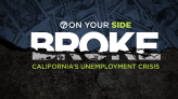 California unemployment crisis: 7 On Your Side investigates calamity at EDD