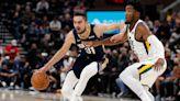 Pelicans 2021 preseason profile: Tomas Satoransky | New Orleans Pelicans