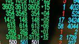 外資買超278億創9/3以來最大量 加碼晶圓雙雄 | 中央社 | NOWnews今日新聞