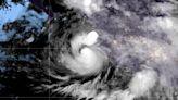 Weather Service to adjust phone alert system for destructive storms