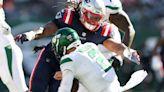 Jets need a veteran quarterback, badly - ProFootballTalk