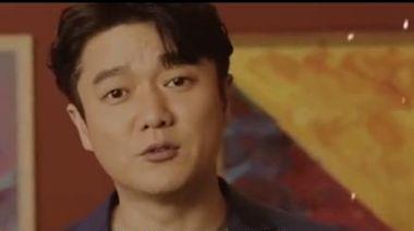 筷子兄弟被傳解散,肖央王太利回應:隱藏14年的秘密,藏不住了