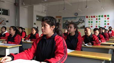 種族滅絕!澳智庫:新疆生育率下滑幅度 近代史上前所未見