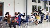 東南亞4國下半年疫苗到貨狀況