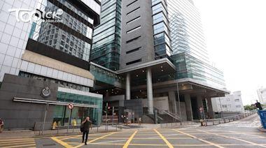 【治安情況】上半年整體罪案跌4.6% 117人涉違國安法被捕 - 香港經濟日報 - TOPick - 新聞 - 社會