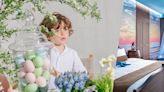 親子活動好去處:停課不停學!親子工作坊、主題房間、與小孩親近大自然
