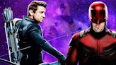 Hawkeye's Daredevil Homage Could Hint at One Villain's Return