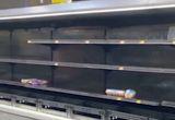 美又衛生紙之亂!超市被掃光 廠商加緊趕工