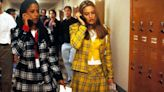 Alicia Silverstone on Clueless, 25 years later: The star reveals what it was like on set