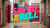 """""""Saved By The Bell"""" Revival Gets Premiere Date   99.9 KGOR"""