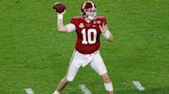 Did the Patriots select Tom Brady 2.0 in Alabama's Mac Jones?