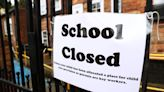 Schools must NEVER shut down again if Covid cases spiral, watchdog warns