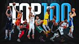 Top 100 NBA Players of 2022: Let the Countdown Begin
