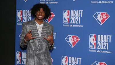 2021 NBA Summer League: Complete roster tracker for each team